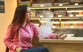 debit-du-tabac