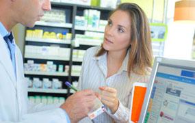pharmacie-dofficine