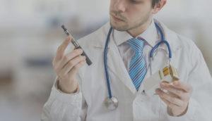 risque-du-cigarette-electronique